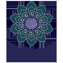Top Brocade